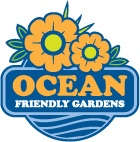 Ocean Friendly Gardens Goes Live!