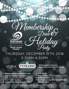 surfrider-holiday-party