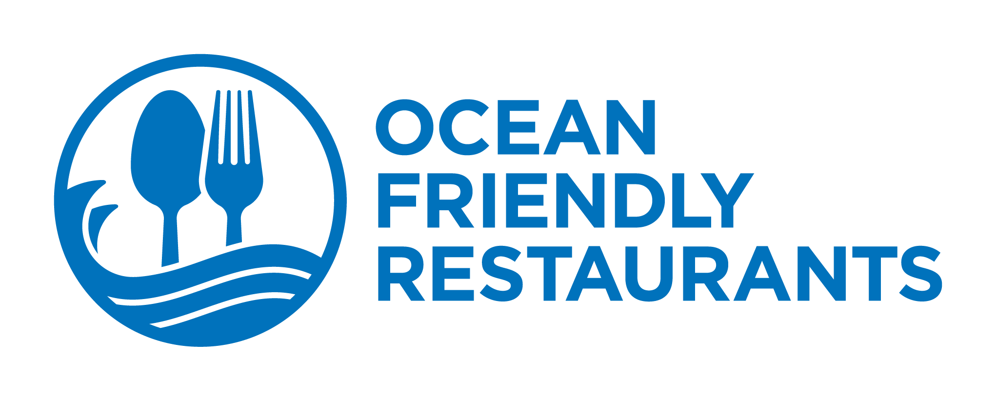 New South Jersey Ocean Friendly Restaurants