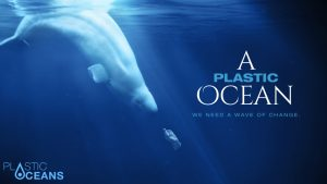 Free Screening of A Plastic Ocean